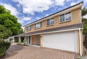 24 Glenrose Crescent, Cooranbong, NSW 2265