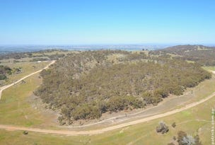 9/615 Gelston Park Road, Gelston Park, NSW 2650