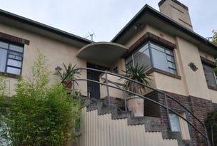 39  Mortimer Avenue, Hobart, Tas 7000