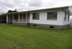 11 Mayflower Street Innisfail Estate, QLD, 4860, Innisfail Estate, Qld 4860