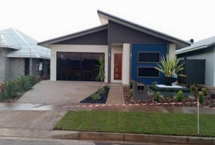 7 Canegrass Circuit, Zuccoli, NT 0832