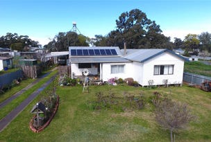 31 Barrack St, Goroke, Vic 3412