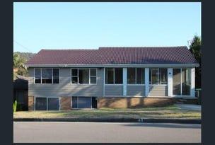 41 Old Belmont Road, Belmont North, NSW 2280