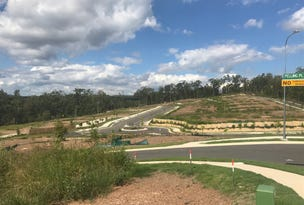 Lot 10 Pelling Place, Deebing Heights, Qld 4306