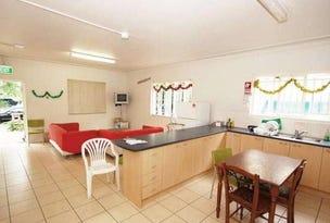 65 Boundary Street, South Brisbane, Qld 4101