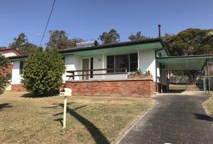 106 Bungay Road, Wingham, NSW 2429