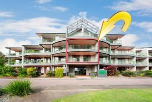 40/5 Horizons Drive, Salamander Bay, NSW 2317