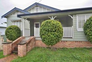 90 Tozer Street, West Kempsey, NSW 2440