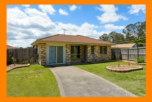 24 Jade Garden Drive, Boronia Heights, Qld 4124