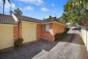 1/235 Avoca Drive, Green Point, NSW 2251