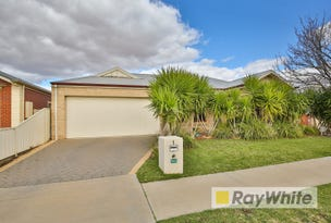 1/522 Walnut Ave, Mildura, Vic 3500