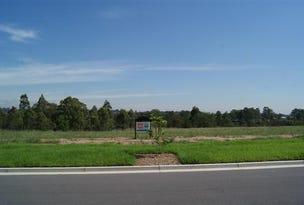 Lot 434 Dimmock  Street, Singleton, NSW 2330
