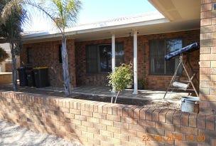 32 Zante Road, Berri, SA 5343