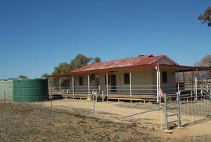 42 Glen Alice Rd Glen Alice, Rylstone, NSW 2849