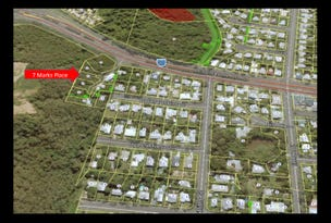 7 Marks Place, Manoora, Qld 4870