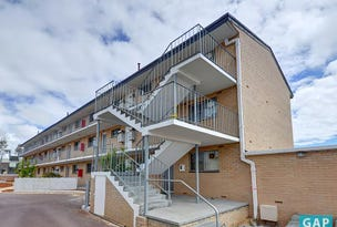 2/430 Canning Hwy, Attadale, WA 6156