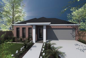 Lot 14918 Lollipop Hill Estate, Manor Lakes, Vic 3024