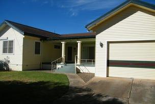 101 EDWARD Street, Gunnedah, NSW 2380