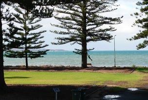 1/2-5 Flinders Parade, Victor Harbor, SA 5211