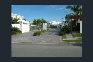 47 Reef Villas Hastings Road, Bogangar, NSW 2488