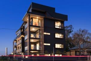 7/128 Dornoch Terrace, Highgate Hill, Qld 4101