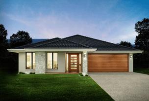 Lot 3 Tahnee st, St Georges Basin, NSW 2540