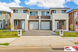 91 Ingleburn Gardens Drive, Bardia, NSW 2565