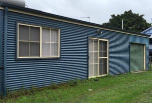 140A Bacon Street, Grafton, NSW 2460