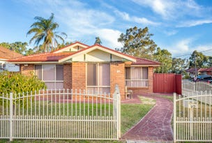 40 Tenella Street, Canley Heights, NSW 2166