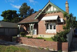 20 Hewlett Street, Granville, NSW 2142