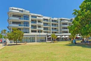 203B/59 Clarence Street, Port Macquarie, NSW 2444