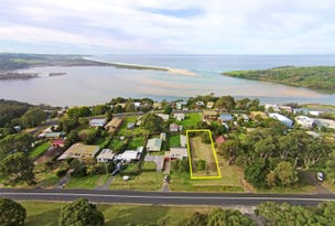 23 Wallaga Lake Road, Wallaga Lake, NSW 2546