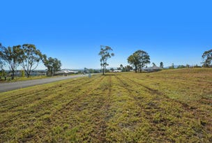 Lot 3 Bindea Place, Gunnedah, NSW 2380
