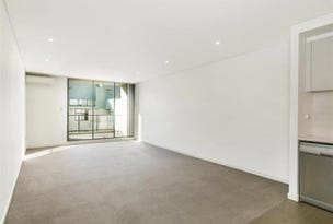 47/88 James Ruse Drive, Rosehill, NSW 2142