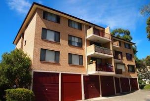 59/25 Mantaka Street, Blacktown, NSW 2148