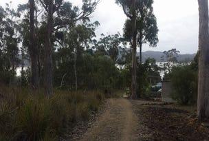565 White Beach Road, White Beach, Tas 7184