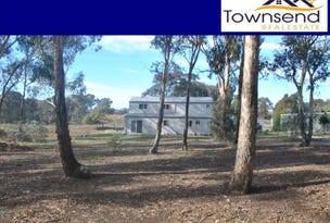 1 Greenslopes Place, Cargo, NSW 2800