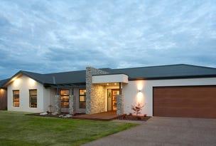 Lot 33  Fitton Road - Twin Springs Estate, Hodgson Vale, Qld 4352