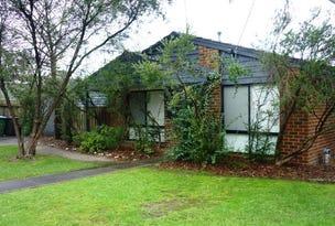1/11 Lusher Road, Croydon, Vic 3136