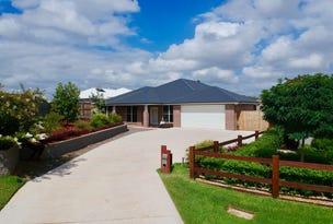 30 Balmoral Rise, Wilton, NSW 2571