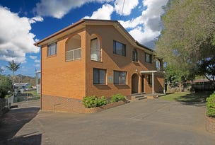 31 Bent Street, Batemans Bay, NSW 2536