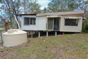 281  Chauvel Road, Tabulam, NSW 2469