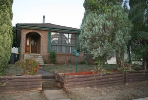 32 Horatio Street, Rosemeadow, NSW 2560