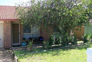 40A Sydney Street, Scone, NSW 2337