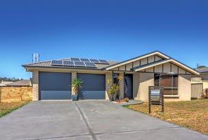 7 Barbata Grove, South Nowra, NSW 2541