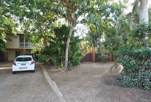 29A Hopton Street, Broome, WA 6725