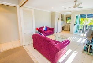 12/21 Northbreak Drive, Agnes Water, Qld 4677