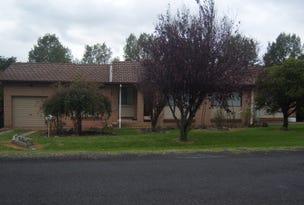 130 Oliver, Glen Innes, NSW 2370