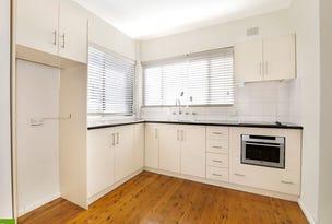 1/7 Underwood Street, Corrimal, NSW 2518