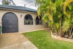 11 Bodiam Ct, Strathpine, Qld 4500